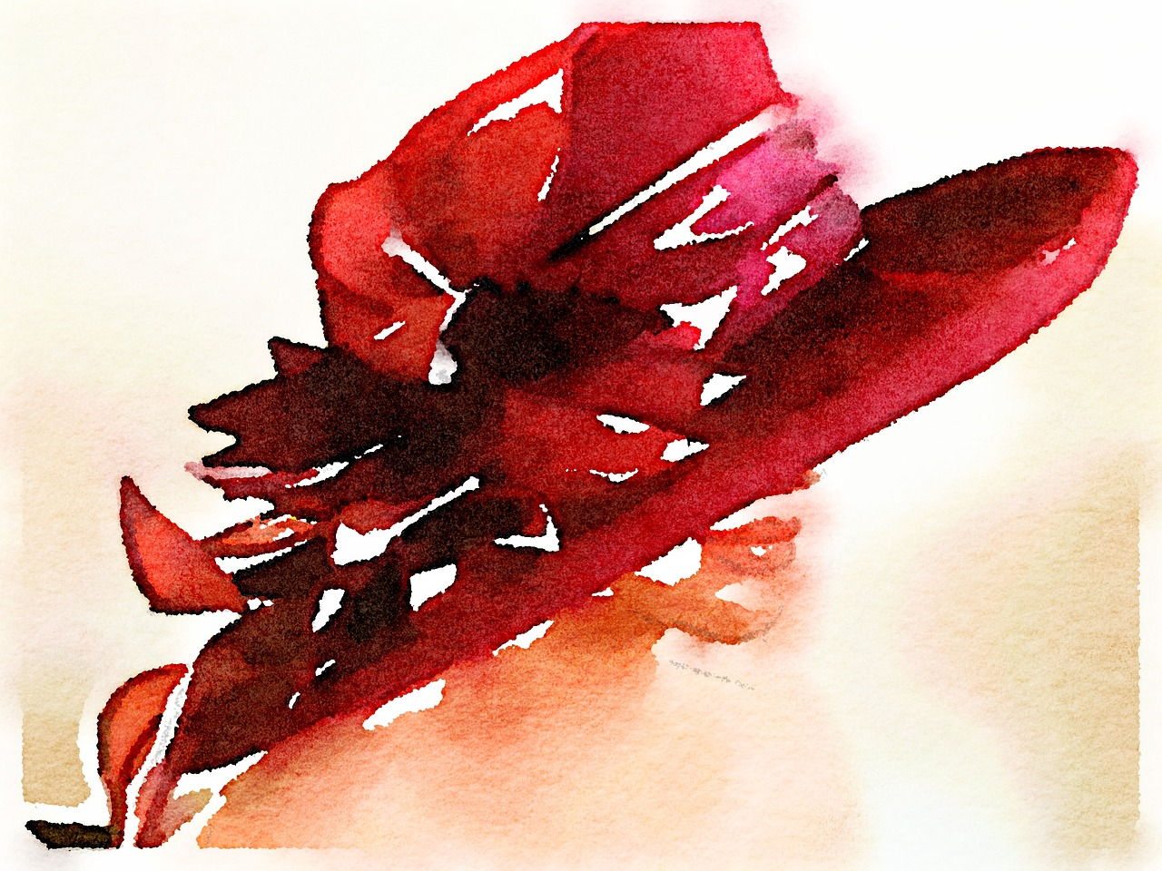 watercolor-1904324_1280.jpg